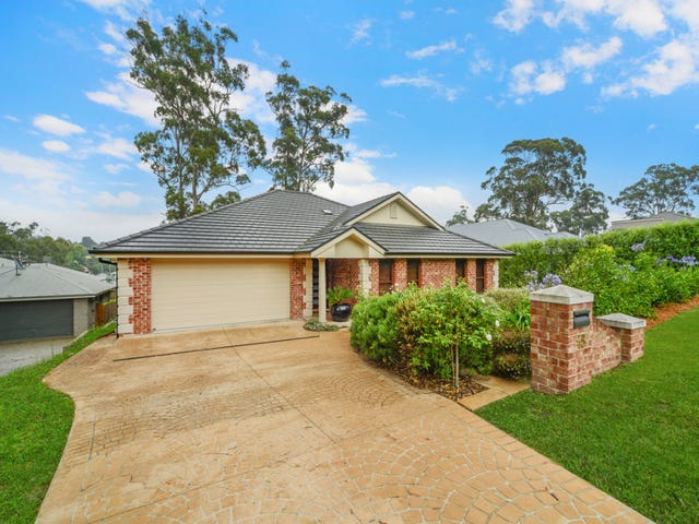 45 Southey St, Mittagong, NSW 2575