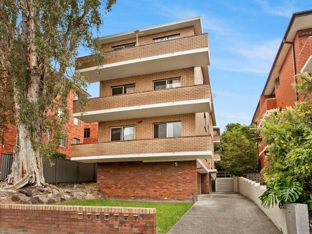 2/5 Short Street, Carlton, NSW 2218