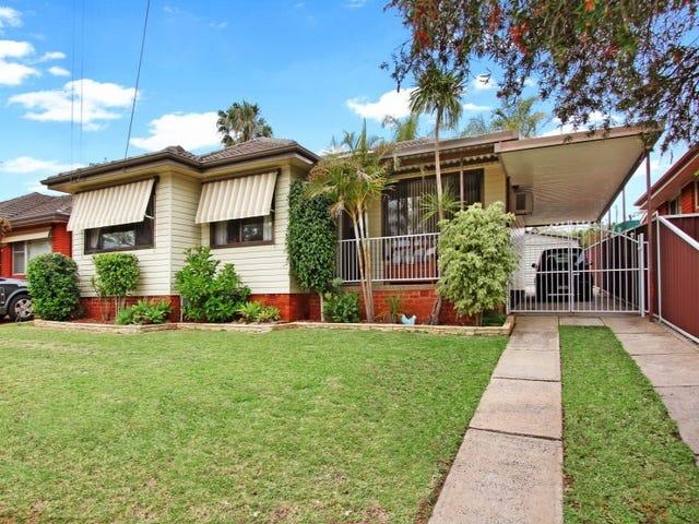 8 Taronga Street, Blacktown, NSW 2148