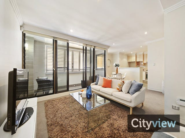 317/200 Maroubra Road, Maroubra, NSW 2035