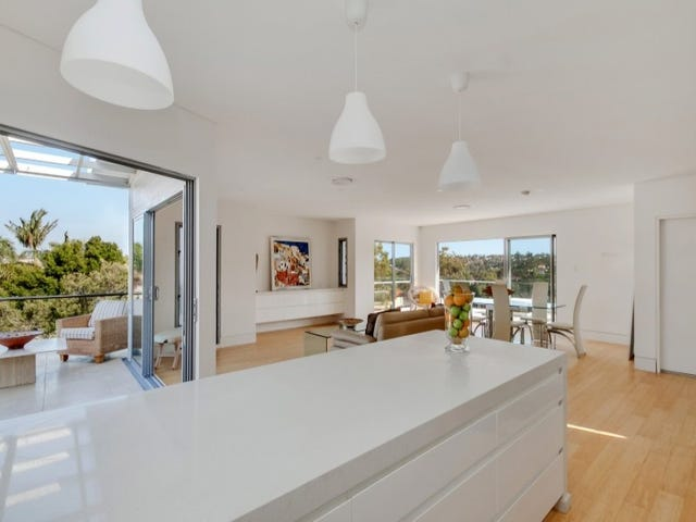 46b White Street, Balgowlah, NSW 2093