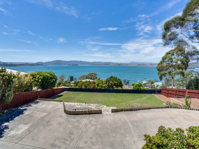 142 Oxford Street, Beauty Point, Tas 7270