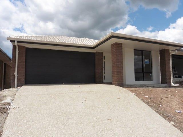20 Malachite Drive, Logan Reserve, Qld 4133
