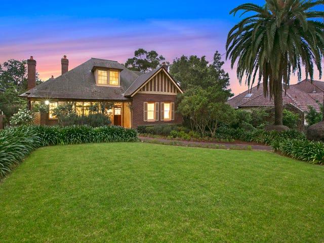 29 Karranga Avenue, Killara, NSW 2071