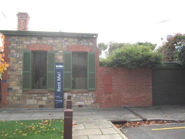 30 Provost Street, North Adelaide, SA 5006