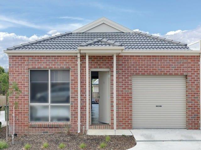 1/276a Humffray Street North, Ballarat, Vic 3350