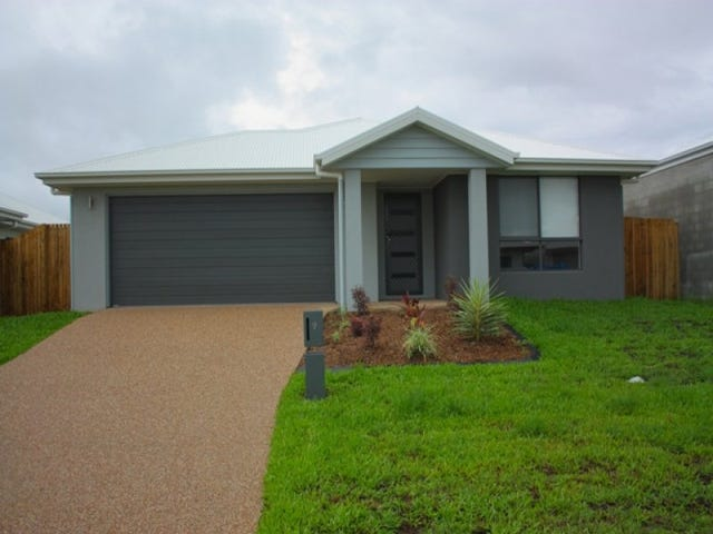 9 Savannah Chase, Burdell, Qld 4818