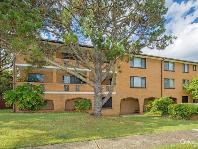 4/8-10 Taren Road, Caringbah, NSW 2229