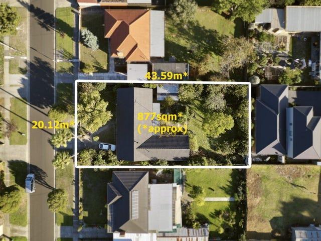 39 Wordsworth Avenue, Clayton South, Vic 3169