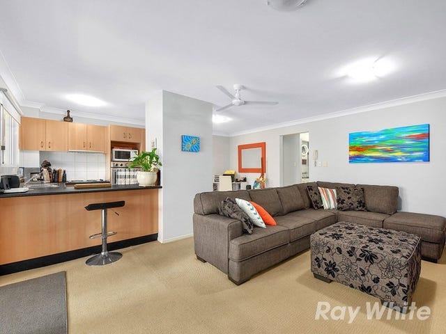 15/79 Lawson Street, Morningside, Qld 4170
