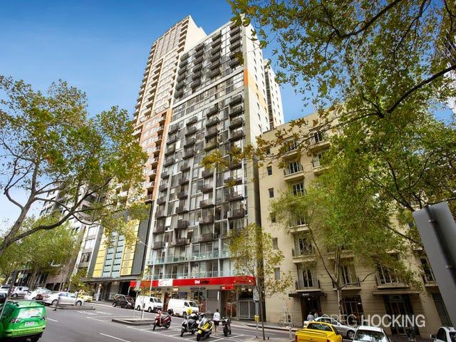 215/39 Lonsdale Street, Melbourne, Vic 3000