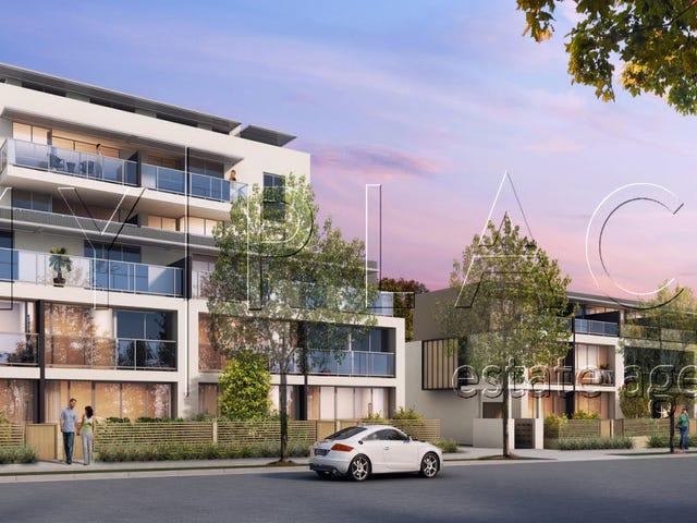 19 Edgehill Street, Botany, NSW 2019
