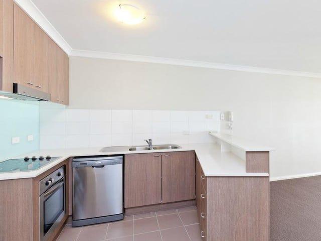 29/990 Wellington Street, West Perth, WA 6005