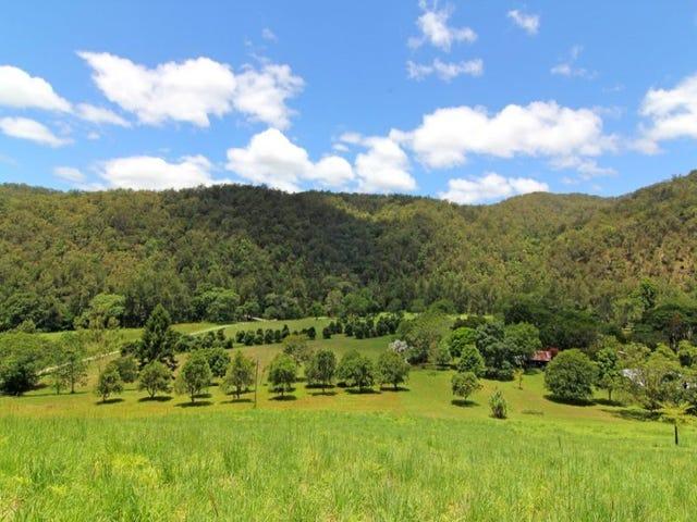 2240 Darkwood Road, Thora, Bellingen, NSW 2454