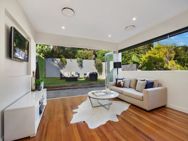 71 Onslow Street, Rose Bay, NSW 2029