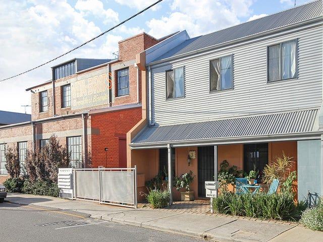 3 Burns Street, North Fremantle, WA 6159