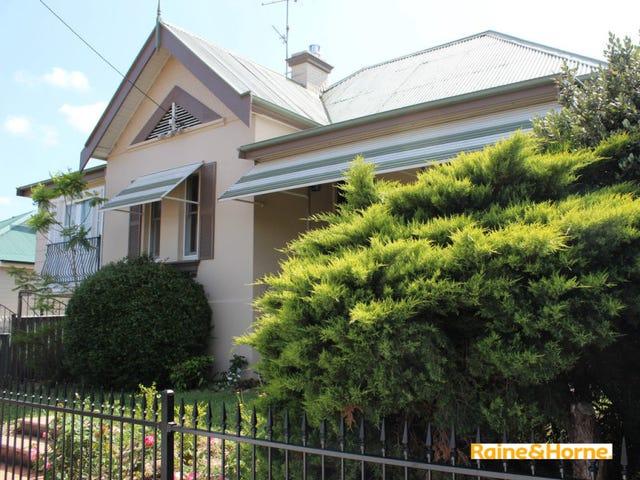 30 Rawson Avenue, Tamworth, NSW 2340
