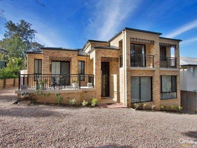14 Maralinga Pl, West Pennant Hills, NSW 2125