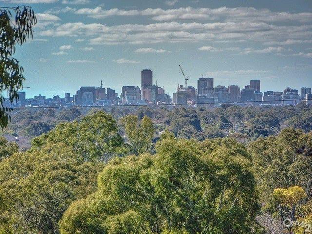 3 Crescent Avenue, Panorama, SA 5041