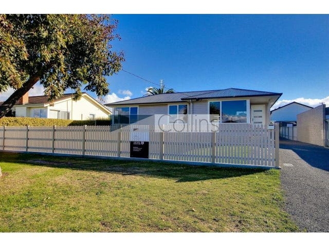47 Ronald Street, Devonport, Tas 7310