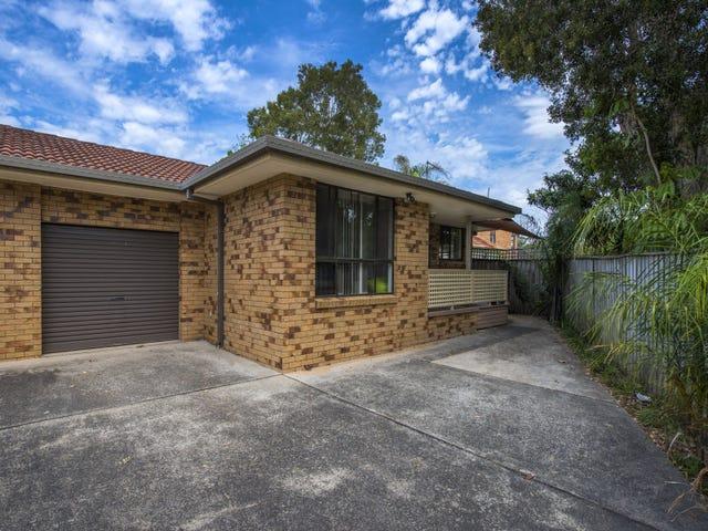 3/19 Wharf Street, Woolgoolga, NSW 2456