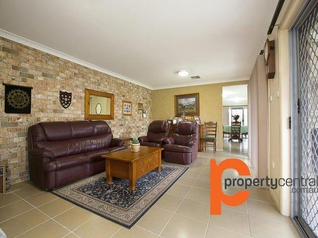 13 Picasso Place, Emu Plains, NSW 2750