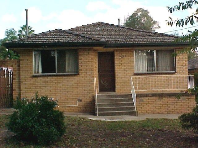 1/321 Donovan Street, East Albury, NSW 2640