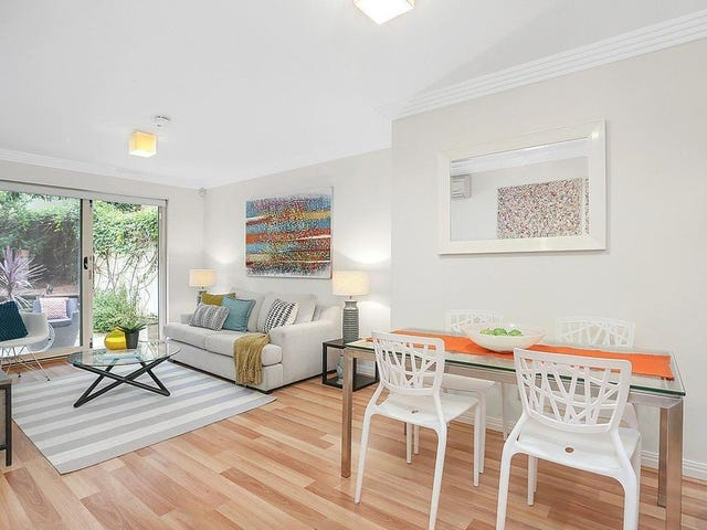 2c/112 Cowles Road, Mosman, NSW 2088
