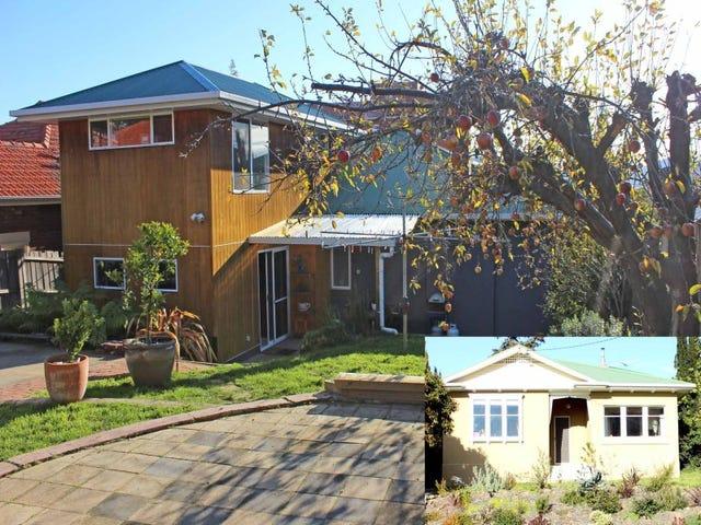 56 Augusta Road, Lenah Valley, Tas 7008