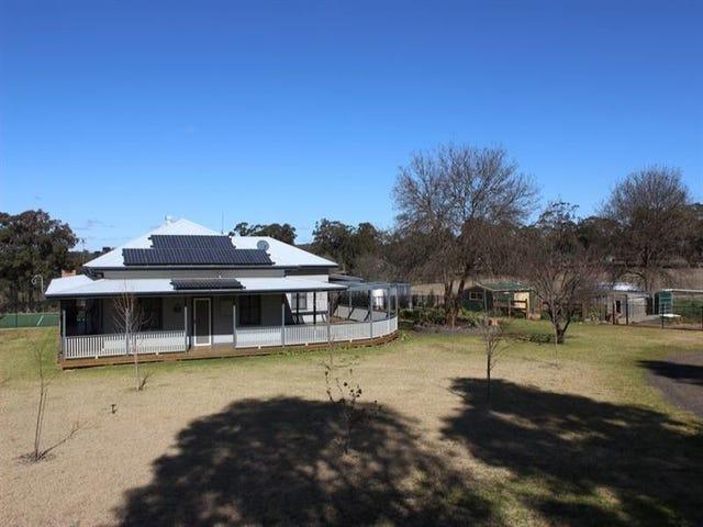 7L Oakdene Rd, Dubbo, NSW 2830