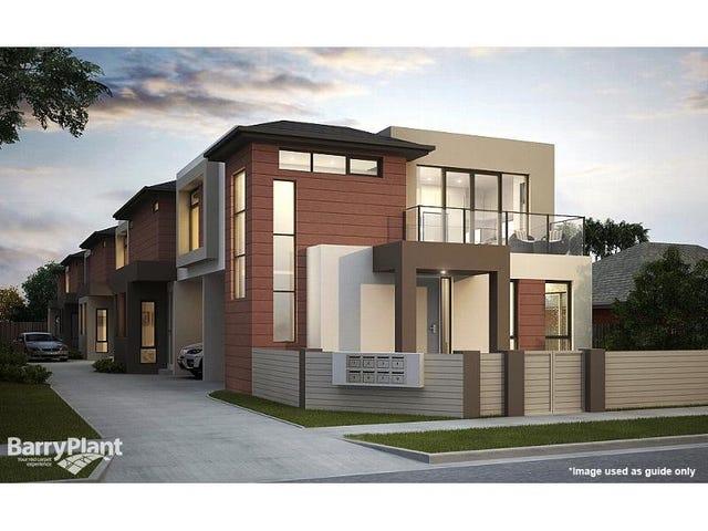2-7/46 View Road, Springvale, Vic 3171
