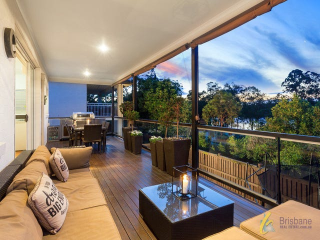 6 St Tropez Pl, Forest Lake, Qld 4078