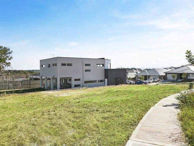2 Tallaganda Street, Kellyville, NSW 2155