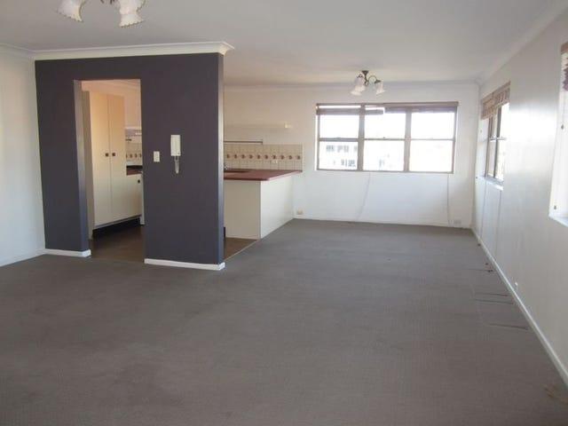 5/312 Bowen Terrace, New Farm, Qld 4005