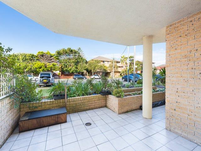 2/69 Elouera Road, Cronulla, NSW 2230