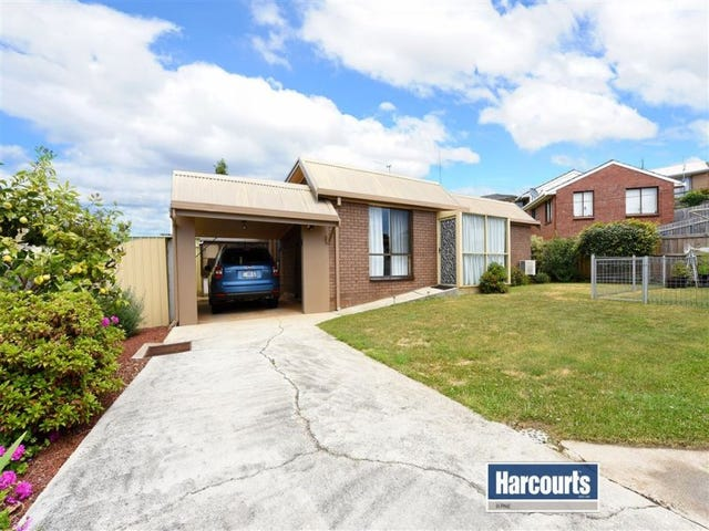 2/5 Gray Street, Upper Burnie, Tas 7320