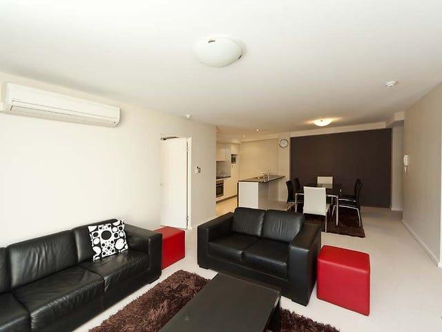 9/369 Hay Street, Perth, WA 6000