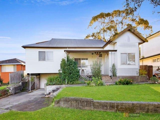 43 Taralga Street, Guildford, NSW 2161