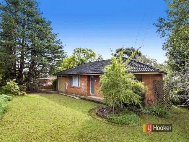 14 Stewart Drive, Castle Hill, NSW 2154