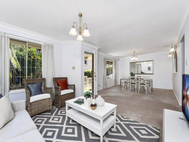 2/40 Dorritt Street, Lane Cove, NSW 2066