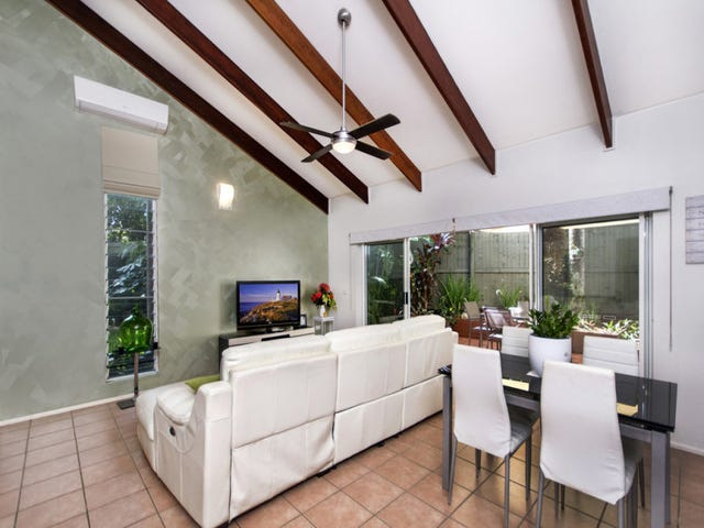3/7 Morning Close, Port Douglas, Qld 4877