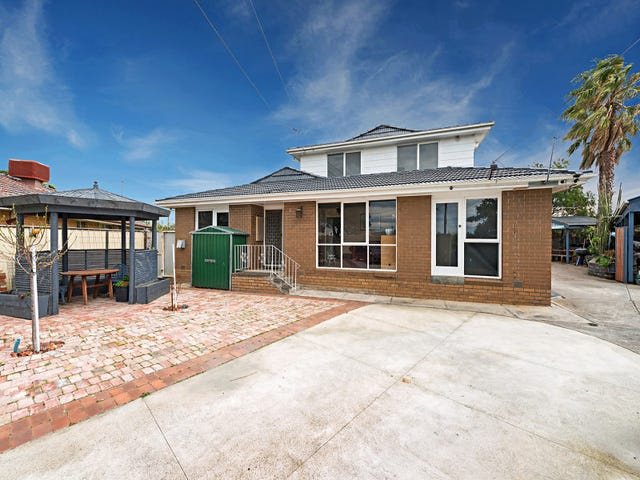 3 Leonor Court, Reservoir, Vic 3073