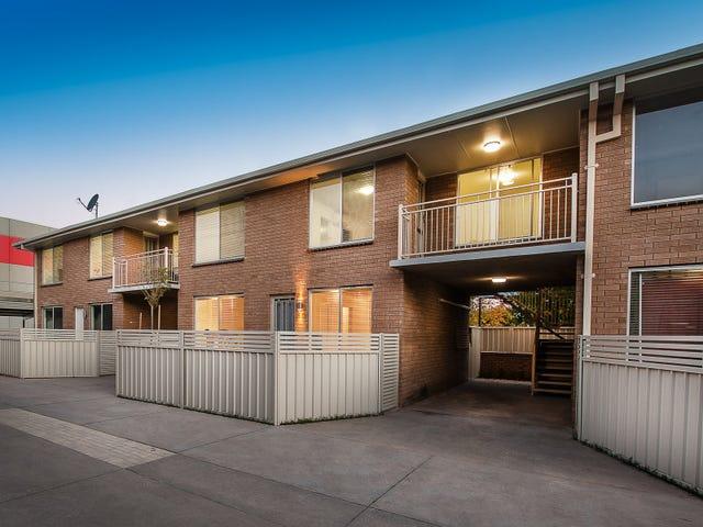 16/436 Macauley Street, Albury, NSW 2640