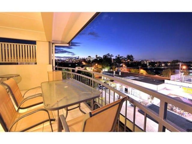 11/68 Heidelberg Street, East Brisbane, Qld 4169