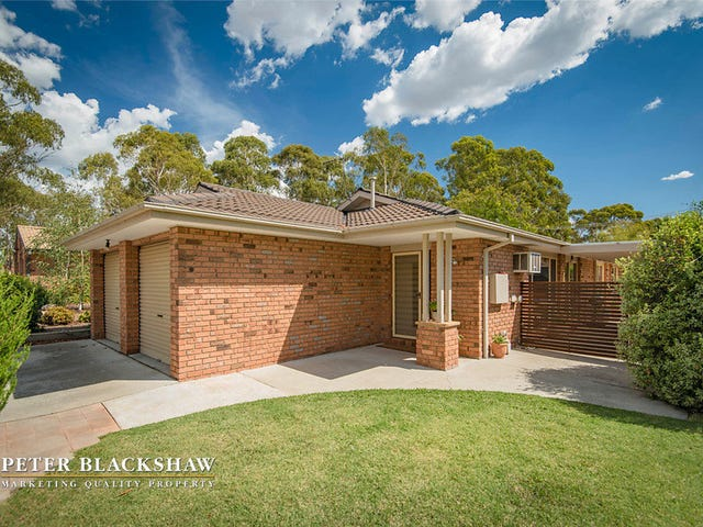 4  Findon Place, Isabella Plains, ACT 2905