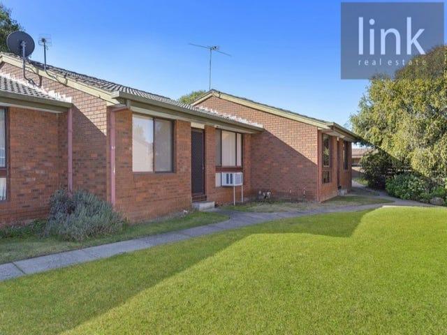 28/604 Hague Street, Lavington, NSW 2641