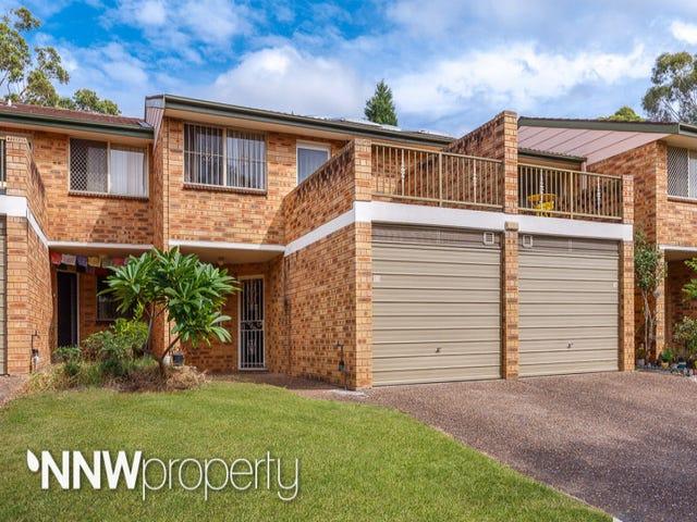 13/3 Reid Avenue, Westmead, NSW 2145