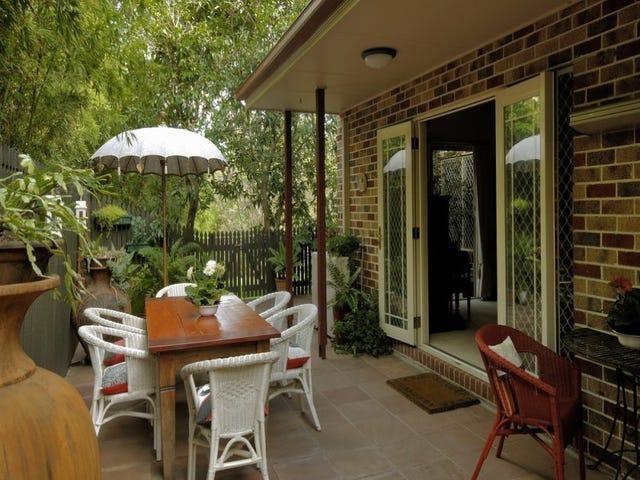 149-151 Lytton Road, East Brisbane, Qld 4169