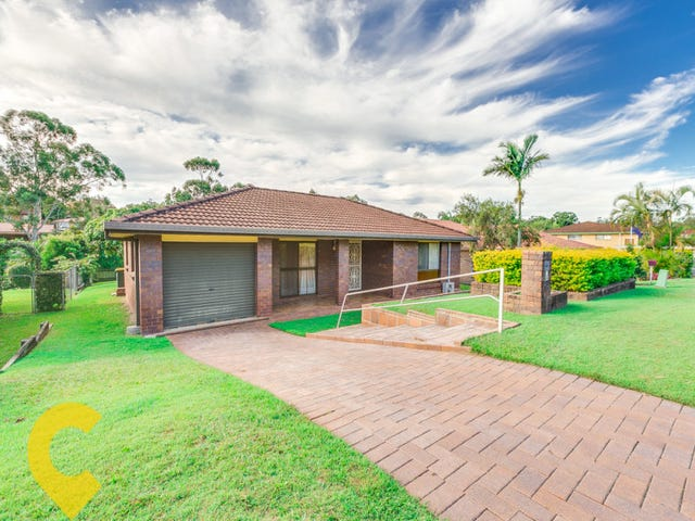 64 Hagman Street, Stafford Heights, Qld 4053