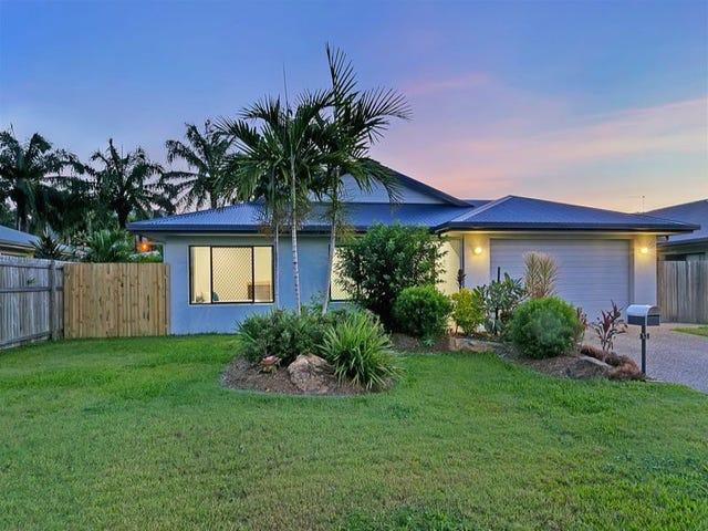 13 Como Close, Kewarra Beach, Qld 4879